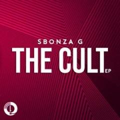 Sbonza G - Amadoda'lelali (Dub Mix)